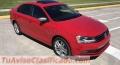 Volkswagen Jetta Sport 2014