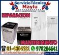 Mejor Ahorro(( Servicio Klimatic En Miraflores))7576173 - 4804581 // Secadora y Lavadora