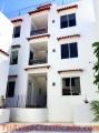 Venta de excelente hotel en playa Chacala Nayarit mexico