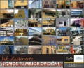 DOMICILIOS FISCALES Y COMERCIALES EN MITRAS CENTRO