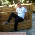 rocio-durcal-desde-venezuela-con-mi-voz-baritono-1.jpg