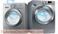 reparacion-en-toda-linea-blanca-en-electrodomesticos-y-pantallas-de-lunes-a-dom-8666-90-19-3.jpg