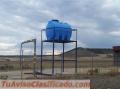 tanques-de-agua-plastigama-riegocenter-ecuador-1.jpg
