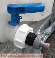 adaptador-de-tanque-riegocenter-ecuador-4.jpg