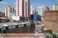 Venta de apartamento Pereira Risaralda