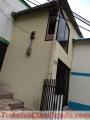 Vendo casa Gaviotas Pereira