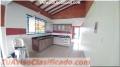 Venta de Casa Campestre  sector Combia  6500 metros2  Pereira