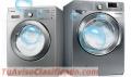 reparacion-en-refrigeracion-tambien-pantallas-y-toda-linea-blanca-8666-90-19-4.jpg