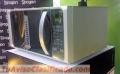 reparacion-en-refrigeracion-tambien-pantallas-y-toda-linea-blanca-8666-90-19-5.jpg