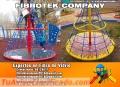 juegos-infantiles-balancines-sube-baja-columpios-2.jpg