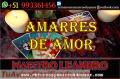 POTENTES AMARRES DE AMOR EN 48 HORAS