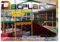 fabricantes-de-juegos-y-parques-infantiles-2.jpg
