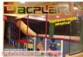 fabricantes-de-juegos-y-parques-infantiles-3.jpg
