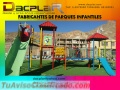 fabricantes-de-juegos-y-parques-infantiles-5.jpg
