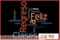 Vuelta a Clases a lo grande con TFMTFG.es