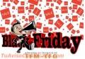 Tu TFG/TFM de BLACKFRIDAY en TFMTFG.es