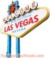 Registrate en 4ta temporada de Concurso musical por internet y viaja a Las Vegas