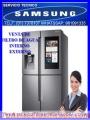 Mantenimiento/ Reparación a Refrigeradoras SAMSUNG  (7378107)/ ZARATE