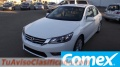 Honda accord modelo 2014