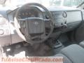 Ford f 350 super duty 2013