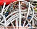Desmantelamientos, Desguaces, limpiezas industriales 0990862848 en el Ecuador