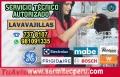 TECNICOS DE COCINA/ LAVAPLATOS GENERAL ELCTRIC 7378107«ATE»