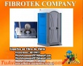 Productos realizados en fibra de vidrio fibrotek company