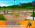 Fabricantes de productos en fibra de vidrio fibrotek company