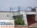 INSTALACION D PUERTAS LEVADIZAS, CORREDIZAS, CERCOS ELECTRICOS