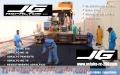jg-asfaltos-eirl-ofrecemos-buen-asfalto-imprimante-de-calidad-2477-2.jpg