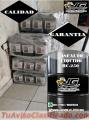 asfalto-liquido-rc-250-de-excelente-calidad-distribucion-en-lima-y-provincia-2.jpg