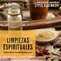 limpieza-espiritual-budista-773-523-8620-1018-1.jpg