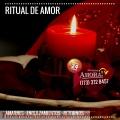 Ritual de las 7 potencias de amor  (773) 372 8457