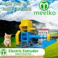 extrusora-para-alimentos-de-gatos-500-600kgh-55kw-mked120b-3.jpg