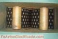 meelko-prensa-de-briquetas-de-carbon-mkbc06-2.jpg