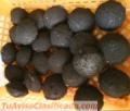 meelko-prensa-de-briquetas-de-carbon-mkbc06-3.jpg
