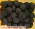 meelko-prensa-de-briquetas-de-carbon-mkbc06-4.jpg
