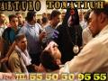 ritual-de-amor-1.jpg