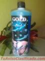 Venta de keratina, CERA FRIA CAPILAR GOLD DIAMOND