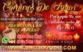 CURACIONES; RITUALES Y CONJUROS DE AMOR