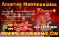 AMARRE MATRIMONIALES; AMARRE PARA EL AMOR