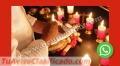 Experto rituales, conjuros y curacion