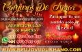 rituales-vudu-curacion-a-adiccion-y-hechizo-de-eliminacion-4.jpg