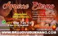 BRUJO VUDÚ EXPERTO EN AMARRES TEMPORAL, ETERNO Y DE AMOR