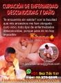 curaciones-rituales-y-alejamientos-3.jpg