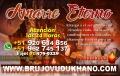 BRUJO VUDÚ EXPERTO EN AMARRE VUDÚ Y AMARRE MATRIMONIALES