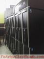 COMPUTADORAS DELL Y HP DESDE Q1,199