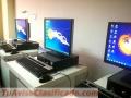 Computadoras Unidad y Combos 5Pcs  ‼️