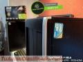 COMPUTADORAS DELL Y HP DESDE Q1,099