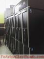 VARIEDAD DE CPU DESDE Q.999